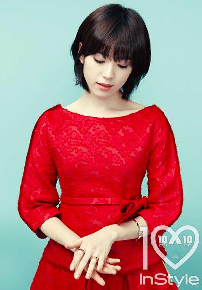 20130303_seoulbeats_han_hyo_joo
