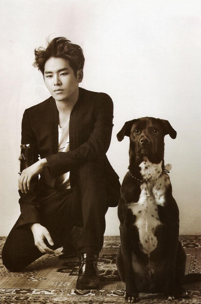 20130303_seoulbeats_infinite_hoya_dazed_confused_dog