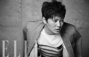 20130303_seoulbeats_joo_won