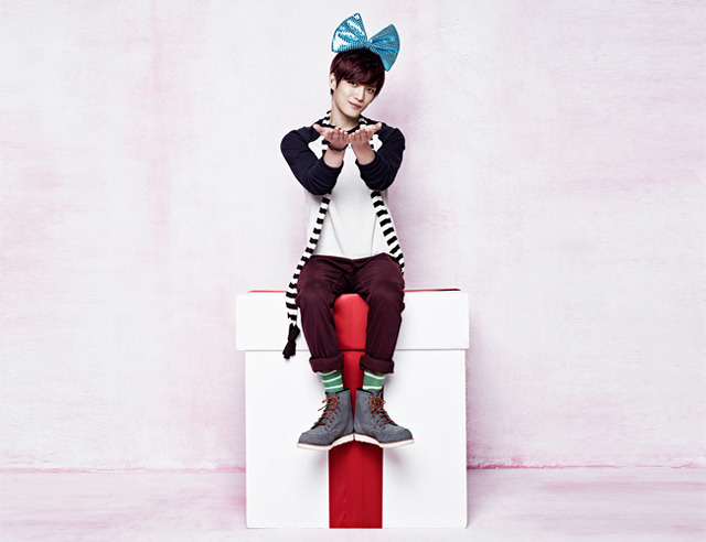 20130303_seoulbeats_jyj_jaejoong_nii
