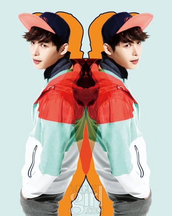 20130303_seoulbeats_leejongseok