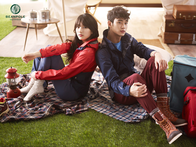 20130303_seoulbeats_miss_a_suzy_kim_soo_hyun_beanpole