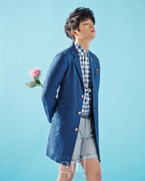 20130303_seoulbeats_seo_in_guk