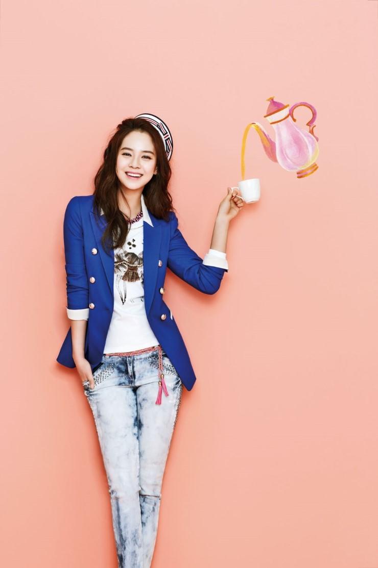 20130303_seoulbeats_song_ji_hyo_yesse