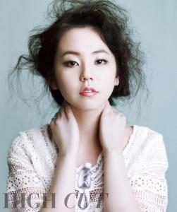 20130303_seoulbeats_wonder_girls_sohee_high_cut_95