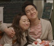 Spotlight: Out of Debt with Go Kyung-pyo & Kim Seul-gie