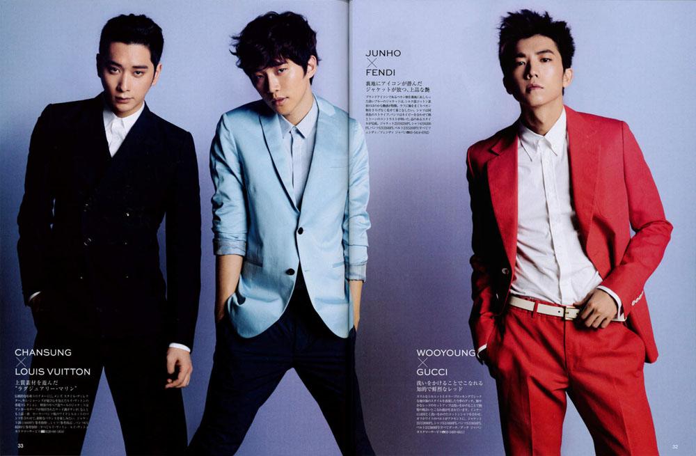 20130306_seoulbeats_2pm_chansung_junho_wooyoung_mens_club