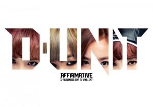 20130307_seoulbeats_dunit4