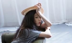 20130307_seoulbeats_jungryeowon