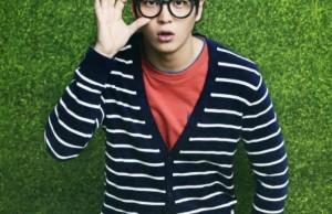 20130308_seoulbeats_joowon3