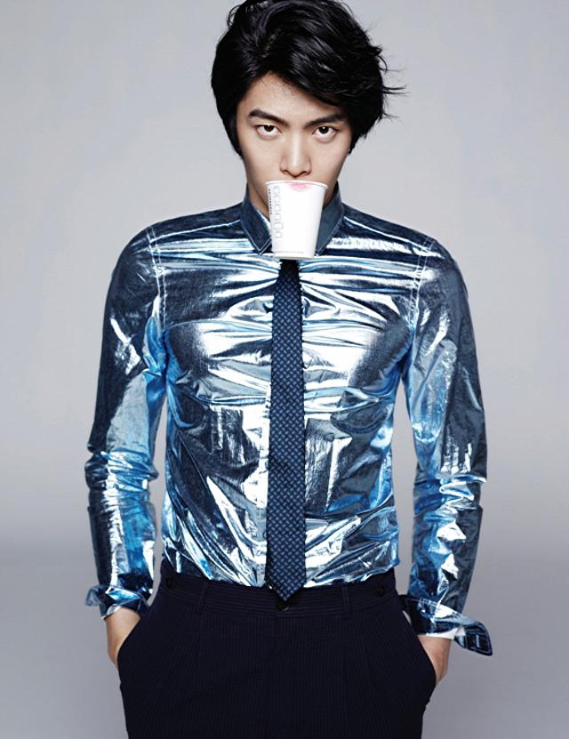 20130308_seoulbeats_lee_min_ki