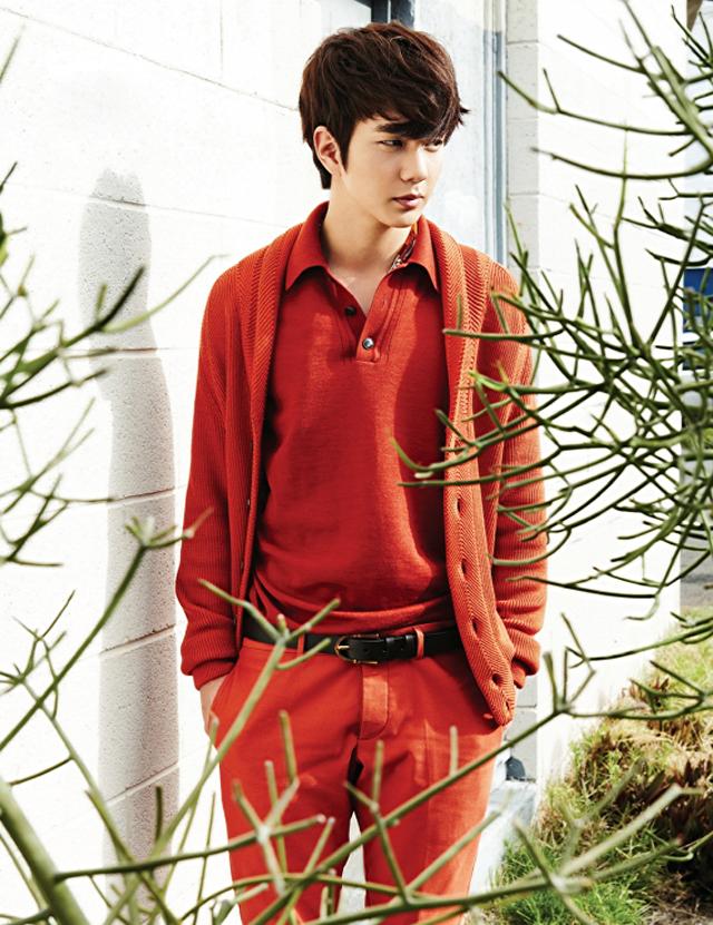 20130308_seoulbeats_yoo_seung_ho
