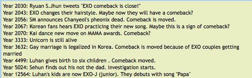 20130309_seoulbeats_exo_edit