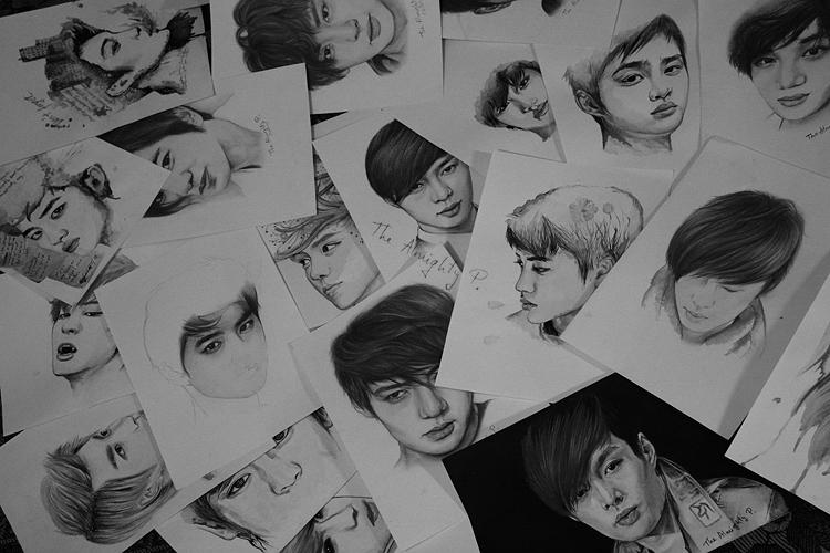 20130309_seoulbeats_exo_fanart