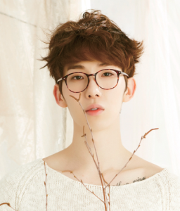 20130311_seoulbeats_2am_jokwon