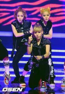 20130311_seoulbeats_dunit