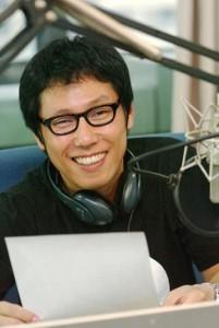 20130312_seoulbeats_yoonjongshin3