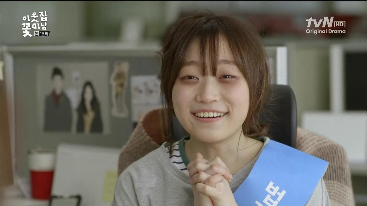 http://seoulbeats.com/wp-content/uploads/2013/03/20130313_seoulbeats_kimseulgie.jpg