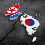 20130314_seoulbeats_Koreas
