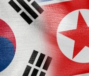 K-pop and Korean Political Unrest