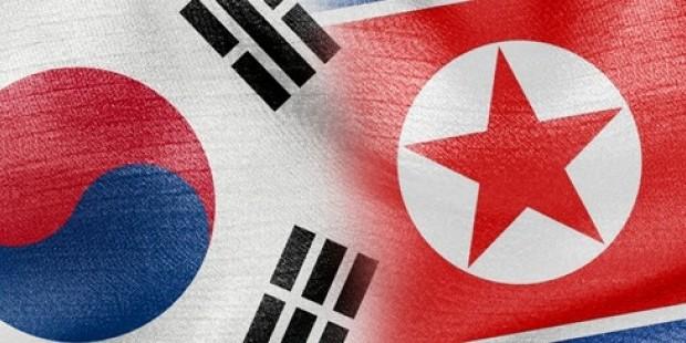 20130314_seoulbeats_NorthKorea