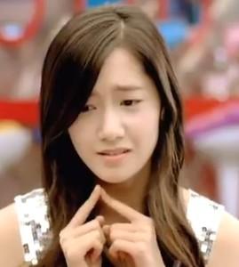 20130314_seoulbeats_snsd_yoona
