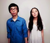 K-pop Indie Gem: Raspberry Field