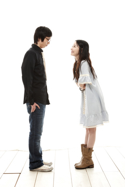 20130316_seoulbeats_RaspberryField
