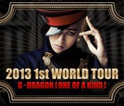 SB Bite: GD's World Tour, The East Asia Edition