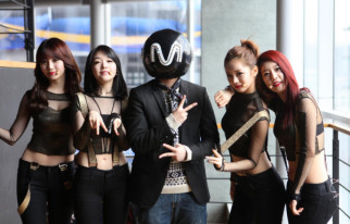 20130321_seoulbeats_girls_day_mpd