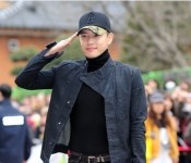 SB Bite: The Soldier Choi Dong-wook