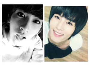 20130321_seoulbeats_ukiss_kiseop_blockb_jaehyo