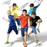 20130322_seoulbeats_SHINee_Skechers
