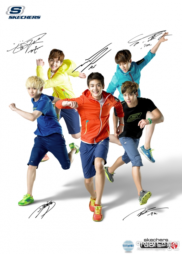[SHOW] SHINee Dream Team Let�s Go! �zel B�l�m /// T�rk�e Altyaz�l�