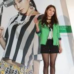 20130322_seoulbeats_boa