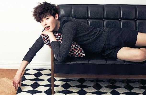 20130322_seoulbeats_lee_jong_suk