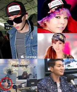 20130322_seoulbeats_onew_scandal