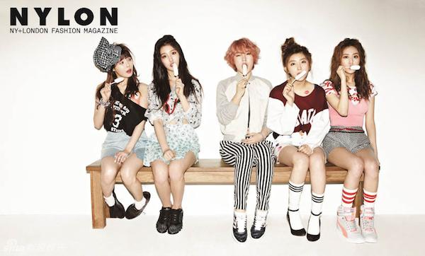 20130323_seoulbeats_4minute_nylon