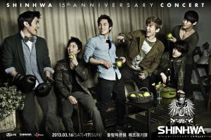 20130324_seoulbeats_shinhwa