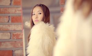 20130326_seoulbeats_glam