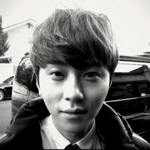 20130327_seoulbeats_JunHara