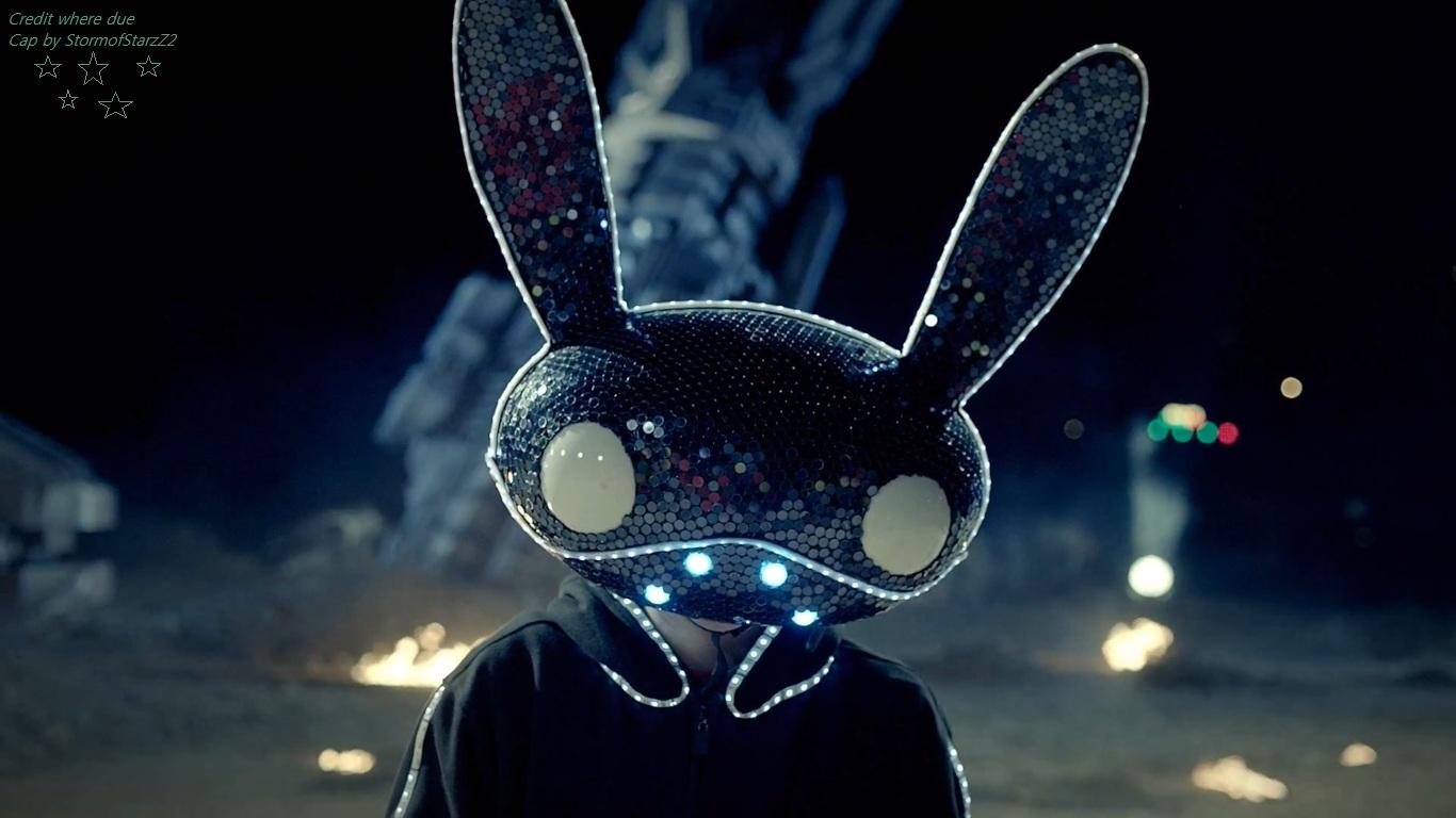 Bap Bunny Wallpaper b a p Bunny lo