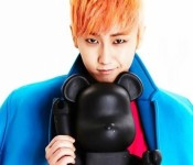 Heo Young-saeng and the Art of Stalker Seduction