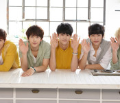 ZE:A5 and the MV Fantasy After the Breakup