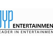 JYP Creative Closes And The Business Behind It