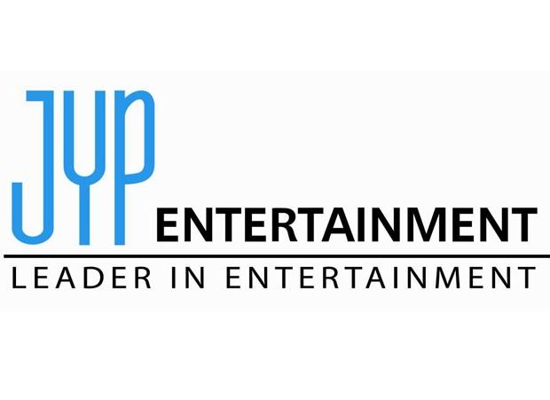 20130328_seoulbeats_jyp_logo