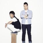 20130328_seoulbeats_planetshiver
