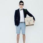 20130328_seoulbeats_primary