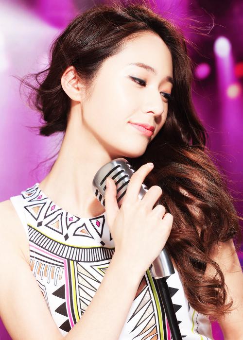 20130330_seoulbeats_fx_krystal