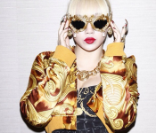 The Insta-Queen: chaelin_cl, Still More Chill Than Your Faves